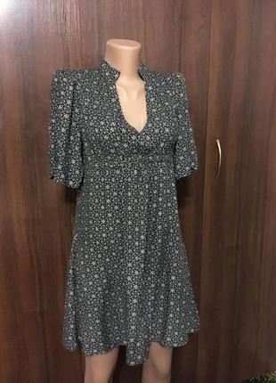 Платье,туника mango,супер цена ,sale