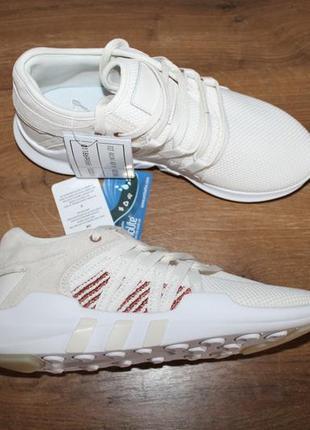 Кроссовки eqt adv racing shoes