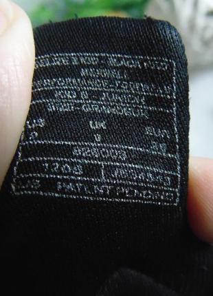 Крутые босоножки merrell .мега выбор обуви и одежды!5 фото
