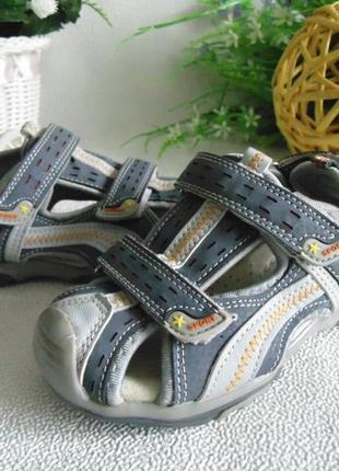 Сандалии босоножки m&g.мега выбор обуви и одежды!