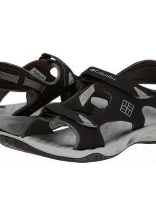 Спортивные босоножки columbia .мега выбор обуви и одежды!