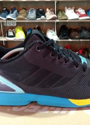 Кросівки adidas1 фото