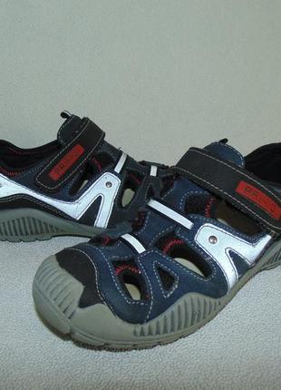 Сандалии primigi .мега выбор обуви и одежды