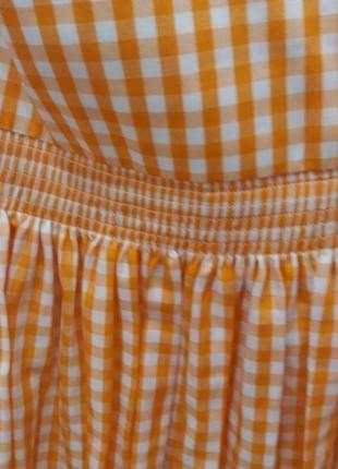 Платье- сарафан в пол- бренд-sportalm---16 18р aвстрия3 фото