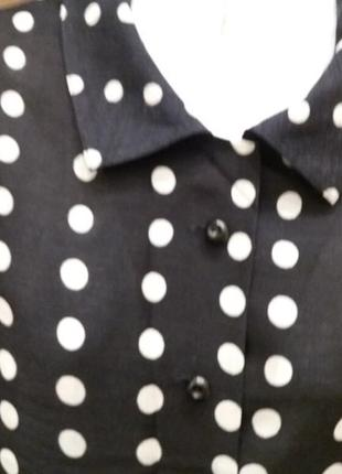Платье-st.michael--10 12р шерсть распродажа5 фото