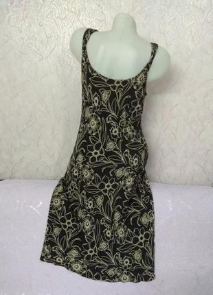 Платье marks & spencer3 фото