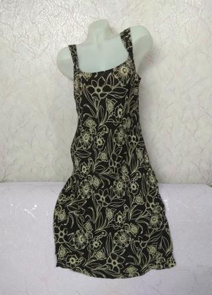 Платье marks & spencer2 фото