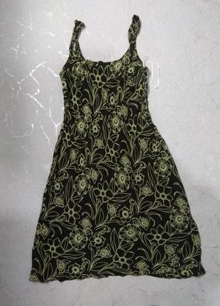 Платье marks & spencer4 фото