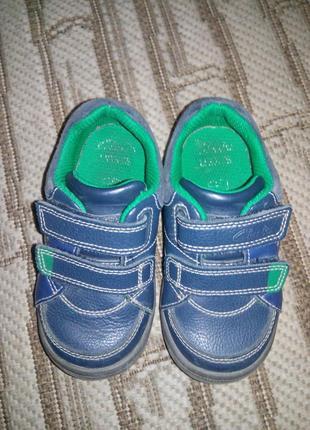 Туфлі , туфли