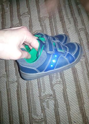 Туфлі , туфли2 фото