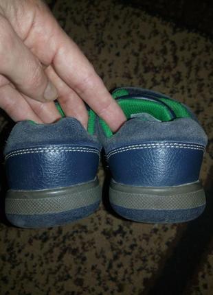 Туфлі , туфли3 фото