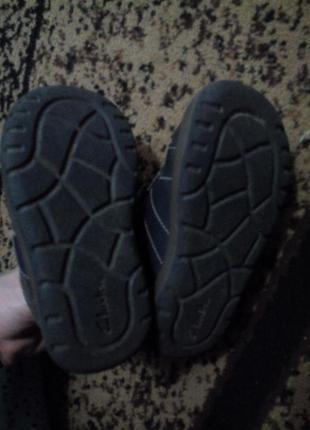 Туфлі , туфли5 фото