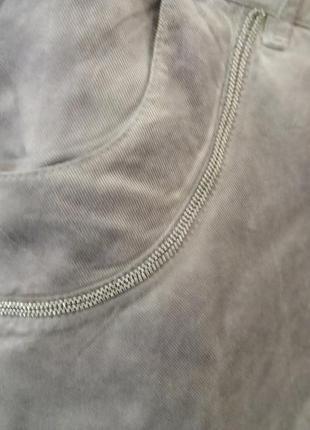 Юбка имитация варенки бренд-benoti-16 18р распродажа8 фото