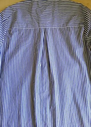 Платье с вышивкой, вышиванка, платье полоска ч4 фото