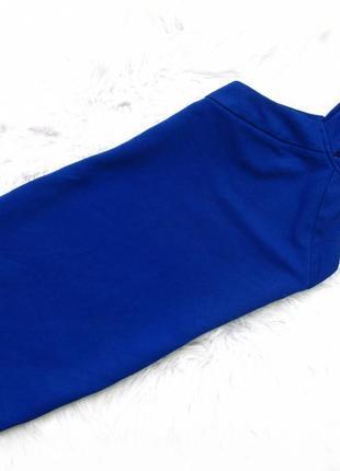 Стильное и качественное нарядное платье new look