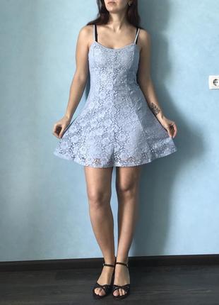 Платье, сарафан