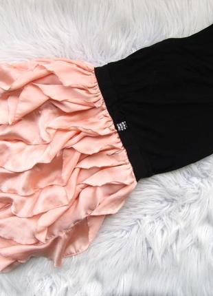 Стильное и качественное нарядное платье star debenhams