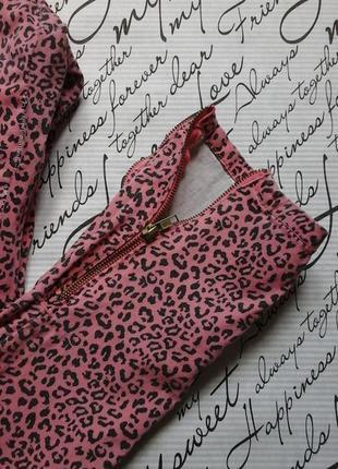 Розовые джинсы2 фото