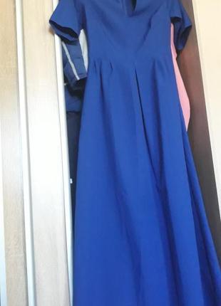 a0d88f7b96d Платья Laura Bettini 2019 - купить недорого вещи в интернет-магазине ...