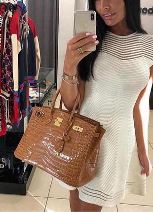 🔥мега распродажа!!! невероятно красивое женственное платье