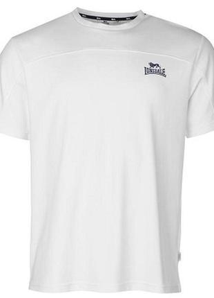 Спортивная футболка lonsdale