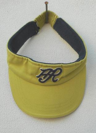 Летняя женская бейсболка кепка тракер