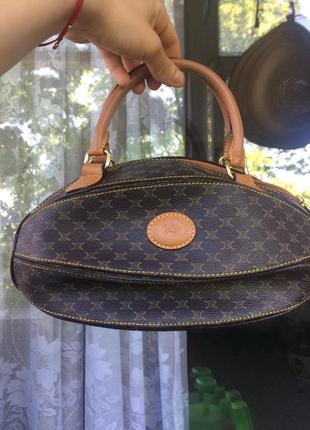 Невероятная сумка
