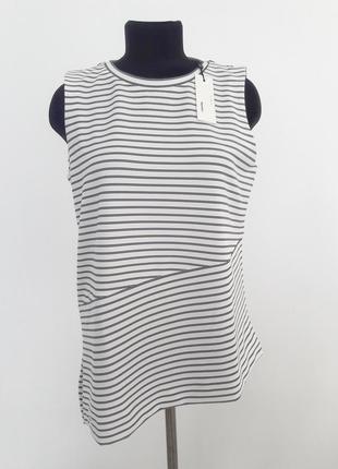 Астметрична блуза