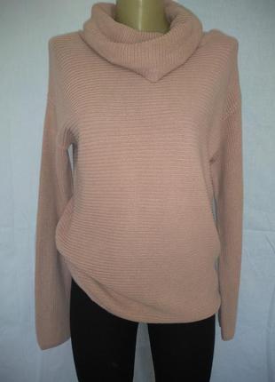 Стильный свитер кофта tommy hilfiger