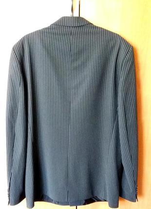 Большой мужской пиджак2 фото