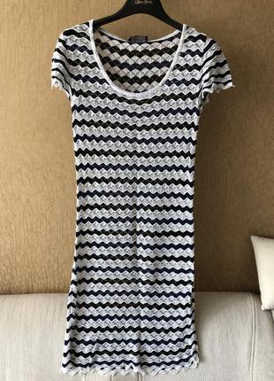 Супер платье mango