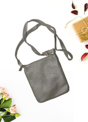 Кросбоди сумка f&f2 фото