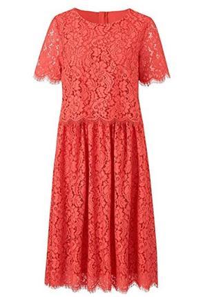 Нарядна сукня великого розміру simply be
