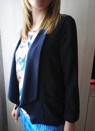 Елегантний піджачок janina
