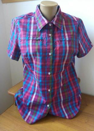 Жіночий блузка и футболка и рубашку