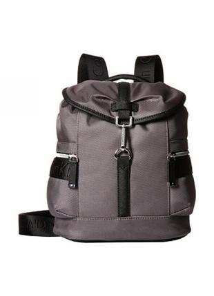 Городской рюкзак от calvin klein