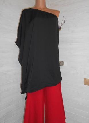 Платье легкое и воздушное