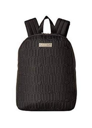 Рюкзак puma спорт