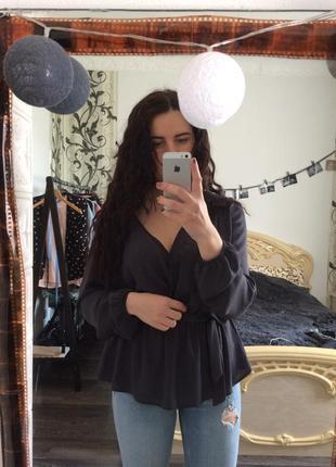 Блузка new look