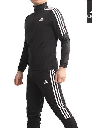 9-10лет спортивный костюм adidas originals 51938