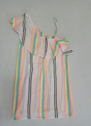 Пляжное платье primark