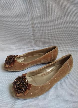 Joanna hope оригинальные туфли 37
