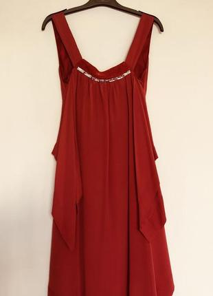 Платье crea