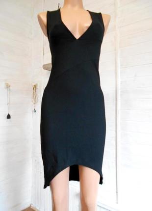 Красивое и стильное платье на идеальную фигурку juliet