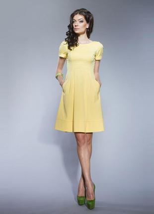 Брендова сукня bgl