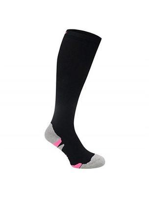 Karrimor compression беговые носки