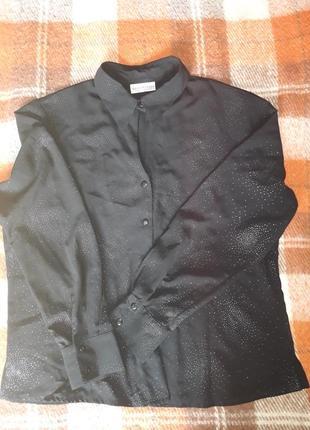 Крутая блуза !!!срочная распродажа с хорошим торгом!!!
