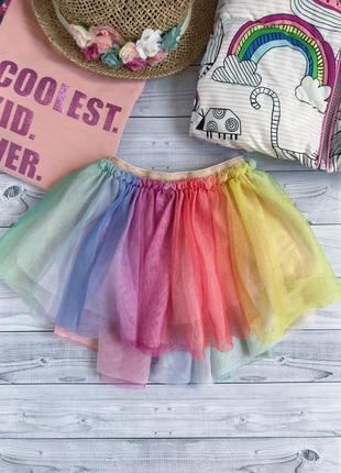be8284434a2 Фатиновые юбки для девочек