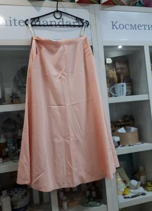 Paul separates юбка
