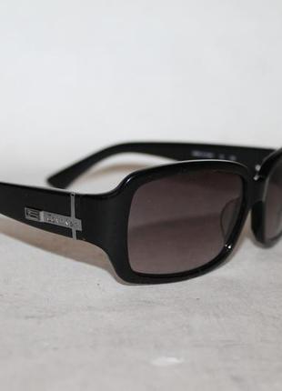 Calvin klein 977s солнцезащитные очки оригинал